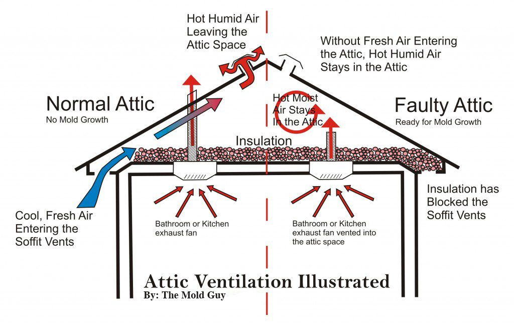 attic_ventilation_illustrated-1024x646
